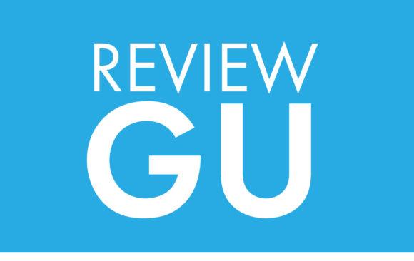 DM Grads Review GU